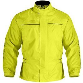 OXFORD bunda RAIN SEAL,  (žlutá fluo, vel. 5XL)