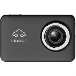 Nillkin X1 Smart Car 2K DVR Kamera