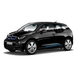BMW i3 33 kWh (BEV) Černá