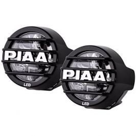 PIAA LP530 89mm