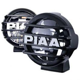 PIAA LP550 131mm