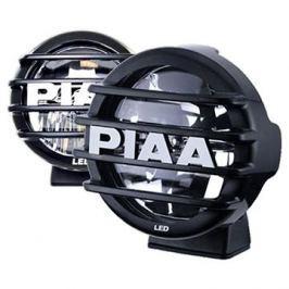 PIAA LP560 151mm