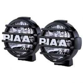 PIAA LP570 182,5mm