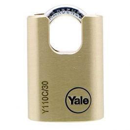 YALE Y110C/30/115/1