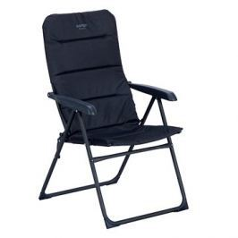 Vango Hampton Tall 2 Chair Excalibur