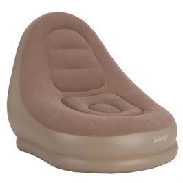 Vango Inflatable Lounger Nutmeg