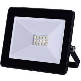 EMOS LED reflektor HOBBY SLIM, 10W