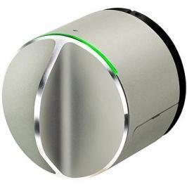 Danalock V3 chytrý zámek Bluetooth