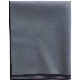 Prana Maha Hand Towel, mood indigo, UNI