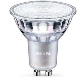 Philips LED spot 7-80W, GU10, 2700K