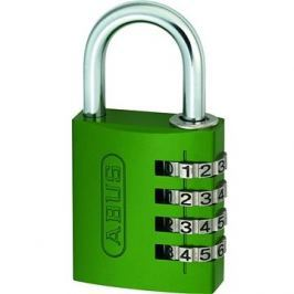 ABUS 724-40 green