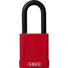 ABUS 74/40 Red