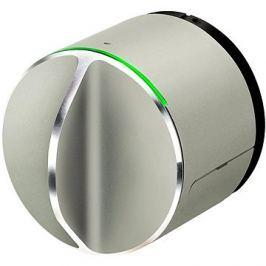 Danalock V3 chytrý zámek Bluetooth & Z-Wave