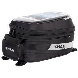 SHAD Velká taška na nádrž SL35B