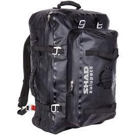 SHAD Voděodolná cestovní taška SW55