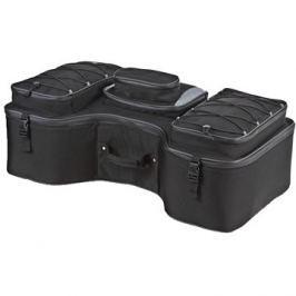 SHAD ATV taška