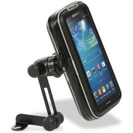 SHAD Držák na chytré telefony na zpětné zrcátko 3,8