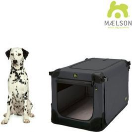 Maelson přepravka Soft Kennel 82