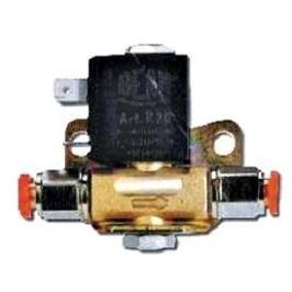 R20 elektromagnetický ventil BEAM 24V