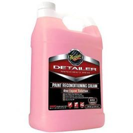 Meguiar's Paint Reconditioning Cream