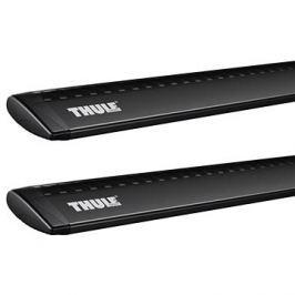 THULE WingBar 961B Black