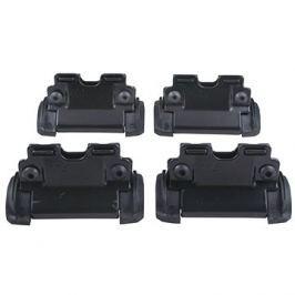 Thule Montážní kit TH3018 pro patky Fixpoint XT 753 nebo 751