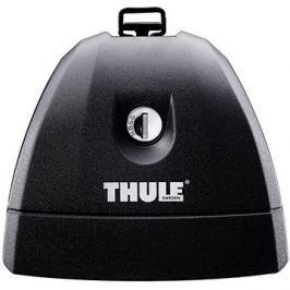 Thule Patky (4 ks) Rapid Fixpoint XT pro vozidla s pevnými body