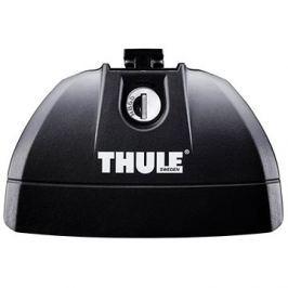 Thule TH753 Patky Fixpoint XT, 4 ks - Thule Professional