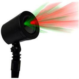 IMMAX Projektor 08431L