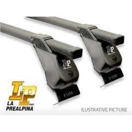 LaPrealpina střešní nosič pro Toyota Verso S rok výroby 2011-