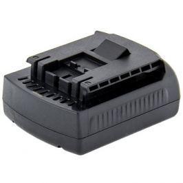 AVACOM pro Bosch GSR 14.4