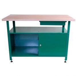 M.A.T. Stůl pracovní 5203