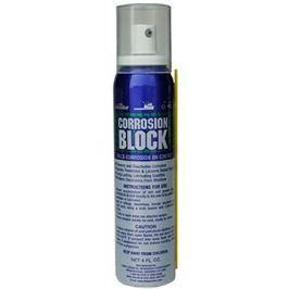 Corrosion BLOCK ve spreji 118 ml