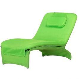 HANSCRAFT ZERO - zelené