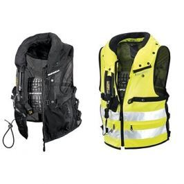Spidi NECK DPS VEST