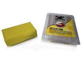 Chemical Guys Clay Bar Yellow 100g