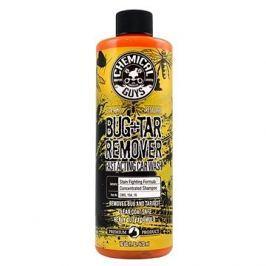 Chemical Guys Bug & Tar Heavy Duty Car Wash Shampoo