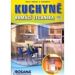 Kuchyně: Domácí technika