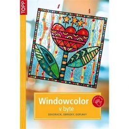 Windowcolor v byte: SK3756 - dekorácie, obrázky, doplnky