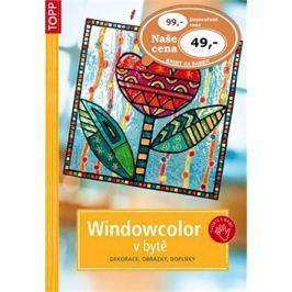 Windowcolor v bytě: CZ3756 - dekorace, obrázky, doplňky