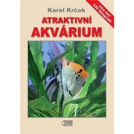 Atraktivní akvárium: Více než 320 fotografií