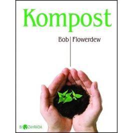 Kompost: Biozahrada