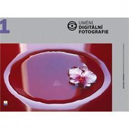 Umění digitální fotografie