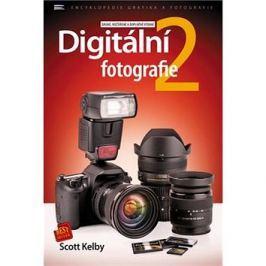 Digitální fotografie 2