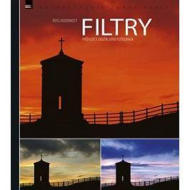 Filtry: Průvodce digitálního fotografa
