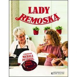 Lady Remoska
