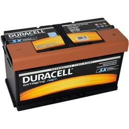 Duracell Extreme AGM DE 92 AGM, 92Ah, 12V ( DE92AGM )