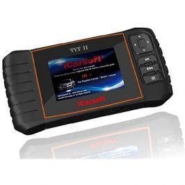 iCarsoft TYT II pro Toyota / Lexus / Scion / Isuzu
