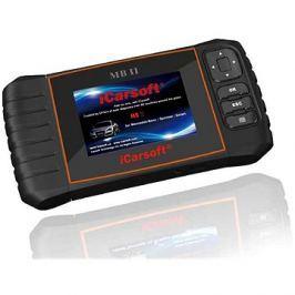 iCarsoft MB II pro Mercedes-Benz / Sprinter / Smart