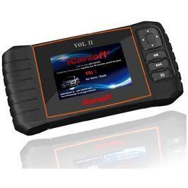 iCarsoft VOL II pro Volvo / Saab